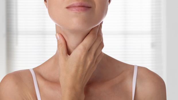Dieta para acelerar el metabolismo con hipotiroidismo