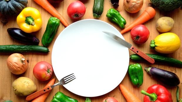 Quimioterapia dieta alimenticial