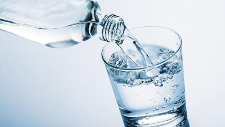 Estos son los momentos de tu vida en los que debes beber más agua de lo  habitual