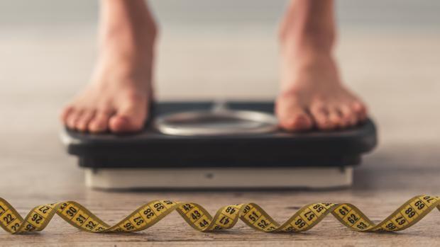 Esta dieta tiene una fase de adelgazamiento rápido, otra de adelgazamiento lento y otra de mantenimiento