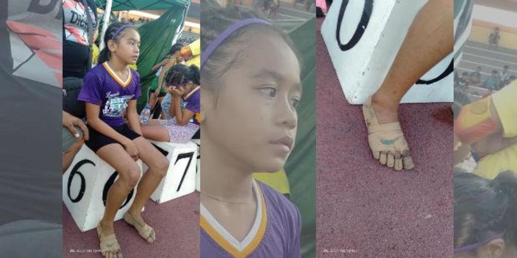 zapatillas nike niña 11 años