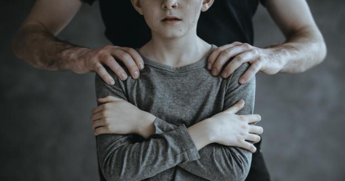 Abuso sexual infantil: cómo prevenirlo y detectarlo