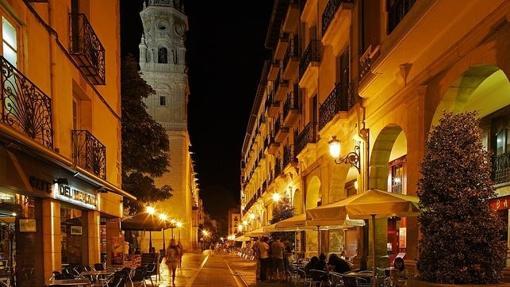 10. Extremadura