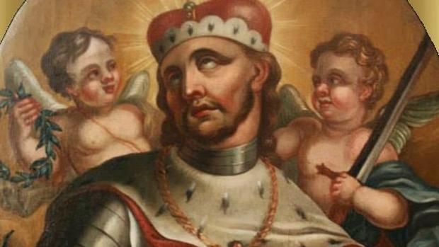 Resultado de imagen para Boleslao I el Cruel