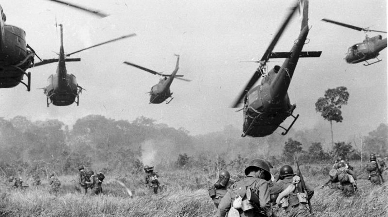 NWO INFORMATIVOS - Página 3 Guerra-vietnam-kNiE--1248x698@abc