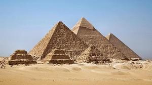 piramides-kEXG--300x168@abc.jpg