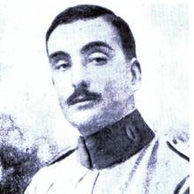 Salafranca