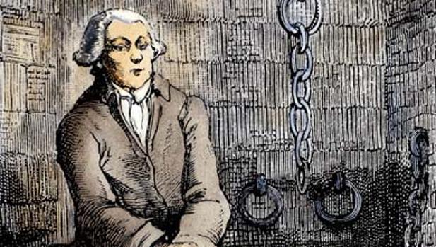 El Marqués de Sade: el escritor maldito por Napoleón que dio su nombre a una perversión sexual
