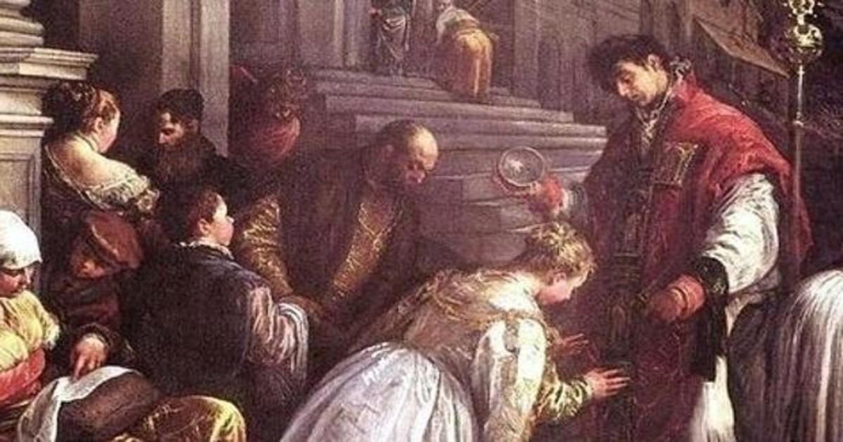 Resultado de imagen para Origen del 14 de febrero