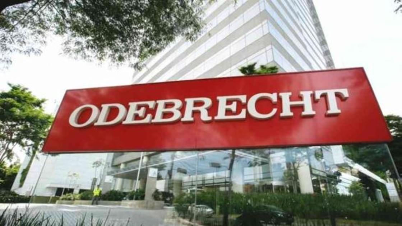 El efecto dominó de Odebrecht, la mayor trama de corrupción en Iberoamérica