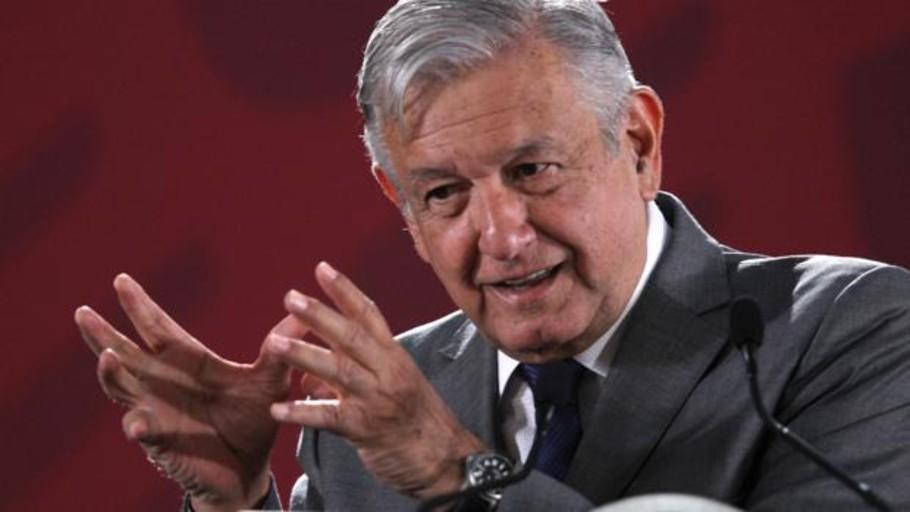 México intentará recuperar los fondos incautados a El Chapo en EE.UU.