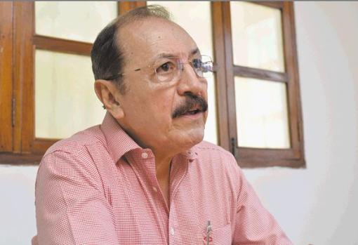 Ortega celebra los 40 años de la Revolución Sandinista convertido en «un dictador peor que Somoza»