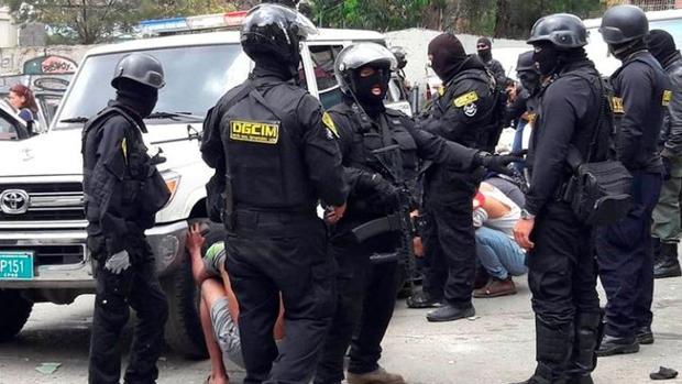 Una hispanovenezolana lleva cuatro meses presa en Venezuela pese a tener orden de excarcelación