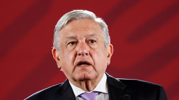 Asesinan a un periodista mexicano en Morelos, el décimo bajo al mandato de López Obrador