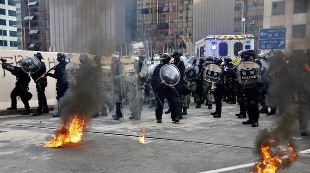 HongKongprotestas-kbPI--620x349@abc.jpg