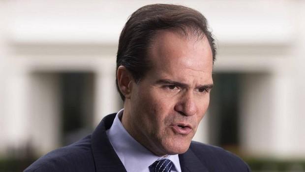 La Casa Blanca teme que Argentina se convierta en «apologista de la dictadura de Maduro»