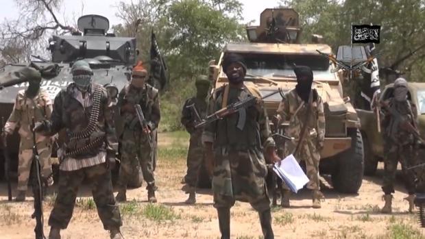 Navidad sangrienta en África con 60 muertos por ataques yihadistas