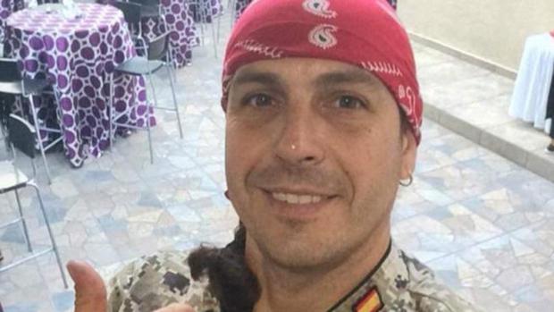 Asesinan a tiros a un chef español que residía en México