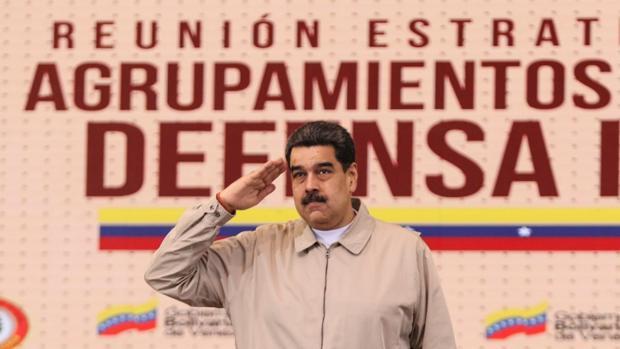 Maduro inicia la segunda fase de sobornos multimillonarios a diputados opositores