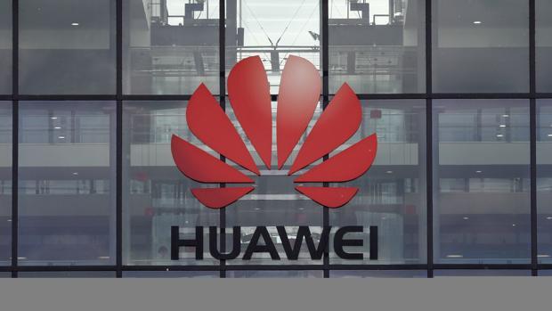 Reino Unido acepta la red 5G de Huawei pese a la alerta de EE.UU. del riesgo para su inteligencia