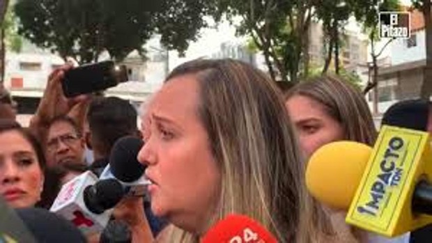 El tío de Guaidó sigue desaparecido y su familia acusa directamente al régimen de Maduro