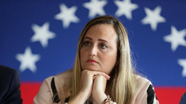 Portugal desmiente a Diosdado Cabello sobre los explosivos que llevaba el tío de Guaidó