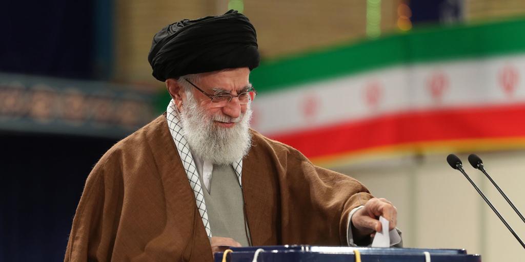 Las elecciones en Irán apuntan a un giro ultraconservador en el Parlamento