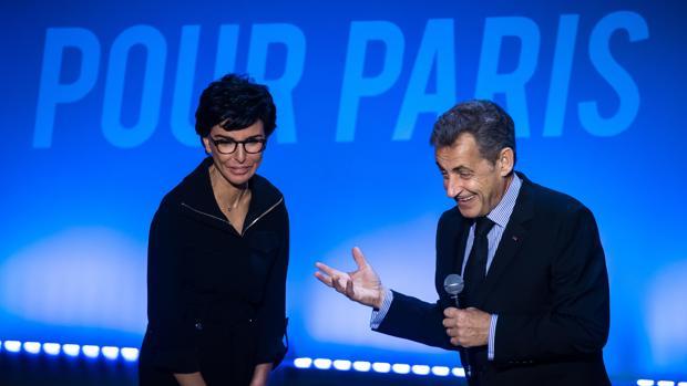 Cómo votarán los franceses en las municipales en tiempo de coronavirus