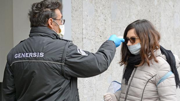 Italia y España, dos respuestas diferentes para una misma crisis