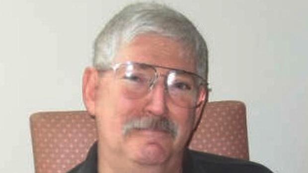 EE.UU. da por muerto en Irán a un agente del FBI desaparecido en 2007