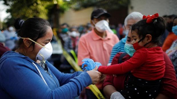 El Salvador cierra marzo con un mínimo histórico de asesinatos