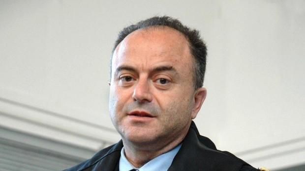 Nicola Grattteri: «La emergencia del coronavirus es una gran oportunidad para la mafia»