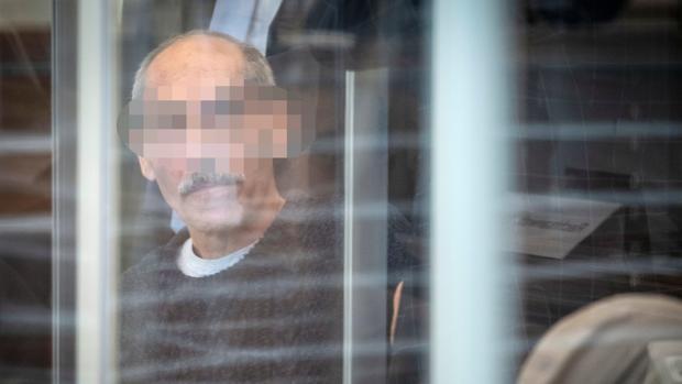 Arranca en Alemania el juicio al régimen de Assad por torturas