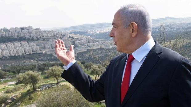 El Supremo de Israel permite a Netanyahu repetir como primer ministro y formar gobierno