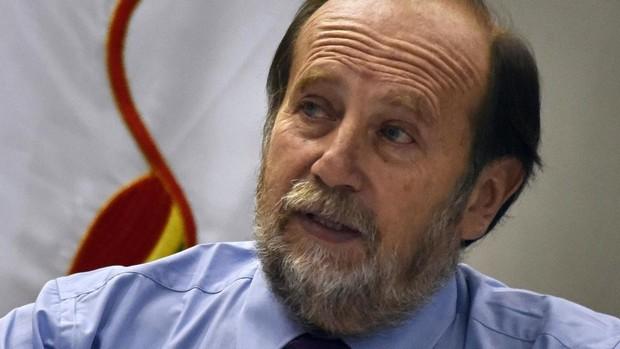 Prisión preventiva para un exministro de Bolivia por la compra de respiradores con sobrecoste a España