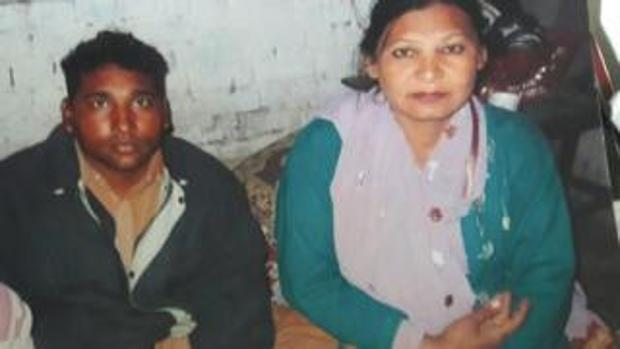 Concluye en Pakistán un nuevo caso de pena de muerte por presunta blasfemia