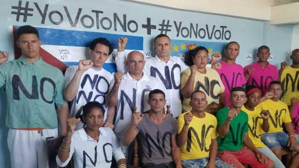 La Unión Europea deja de considerar a Cuba una «democracia de partido único»
