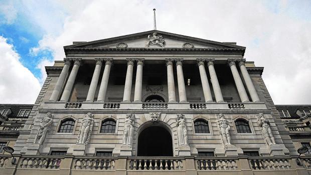 Maduro y Guaidó se enfrentan por la crisis del oro venezolano custodiado en el Banco de Inglaterra