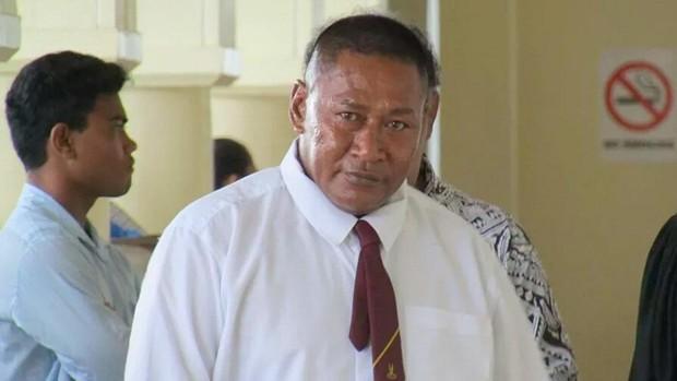 Un preso pasa 5 años de más en una cárcel de Samoa porque nadie se percató de que había cumplido su pena