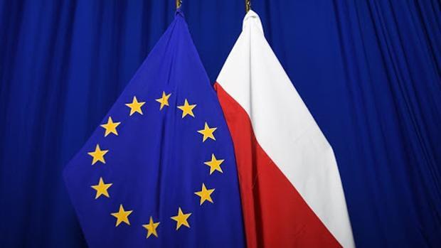 El pulso entre Varsovia y Bruselas dura ya cinco años
