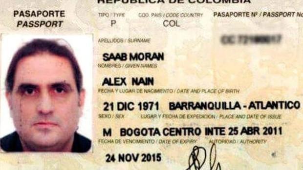 El empresario acusado de ser testaferro de Maduro contrata a Baltasar Garzón para su defensa