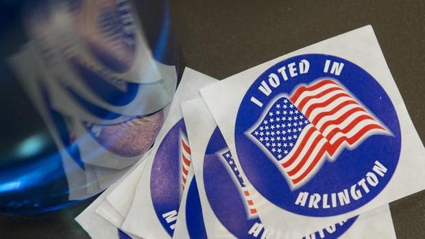 EE.UU. ofrece de diez millones de dólares por información sobre interferencias en las elecciones