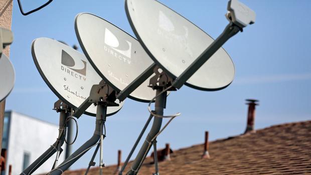 Con la aprobación de Guaidó y Maduro vuelve a operar la suspendida DirecTV