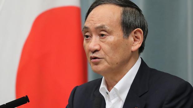Los cinco posibles candidatos a sustituir a Shinzo Abe al frente del Gobierno japonés