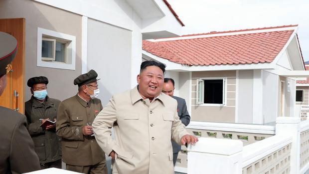 «Valíamos menos que un animal», el brutal sistema de prisión preventiva en Corea del Norte, según HRW