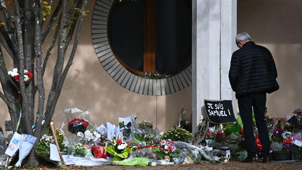 Francia prepara su nueva ley para combatir el islam político, la gangrena islamista