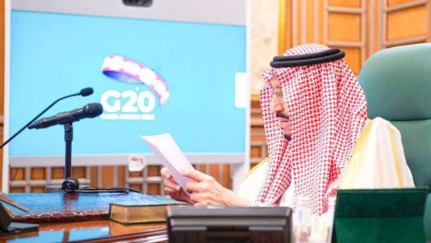 AI denuncia la «descarada hipocresia» de Arabia Saudí cuando habla de empoderar a las mujeres