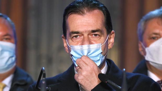 La pandemia castiga a los conservadores en las elecciones de Rumanía