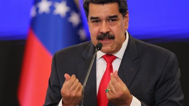 Maduro espera que Biden se aleje del «extremismo ideológico» de Trump con Venezuela