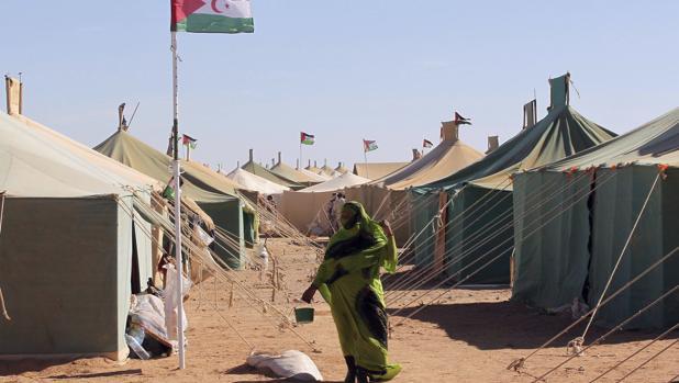 Sahara Occidental, moneda de cambio entre mercaderes